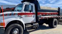 DaSilva Customer Story Image