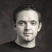 Ethan Law