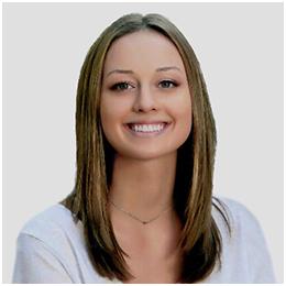 McKenzie Evans